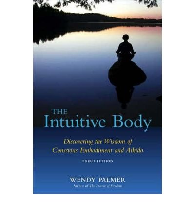 intuitivebody