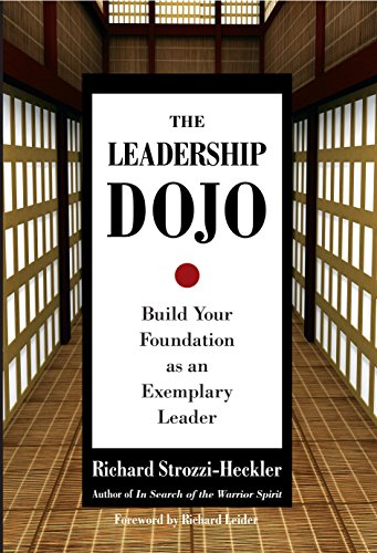 leadershipdojo
